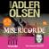 Miséricorde - La première enquête du département V - Jussi Adler-Olsen