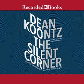 The Silent Corner audiobook