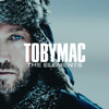 TobyMac - I just need U.  artwork