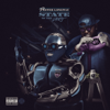 State of the Art - Peewee Longway