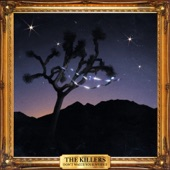 The Killers - Don't Shoot Me Santa (feat. Ryan Pardey)