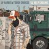 I'll Keep Calling - JP Harris