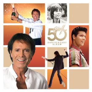 Cliff Richard - Cliff Richard - The Fiftieth Anniversary Album (Remastered)