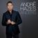 André Hazes Jr. - Anders