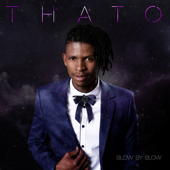 Blow by Blow - Thato
