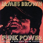 James Brown - Give It Up Or Turnit A Loose