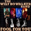 Fool for You (Valentine Massacre Blues) - Single