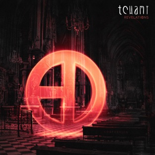 Revelations EP – Tchami