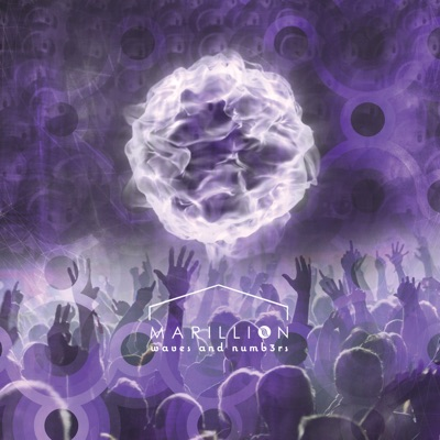 Waves and Numb3rs - Marillion