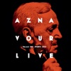 aznavour-live-palais-des-sports-2015