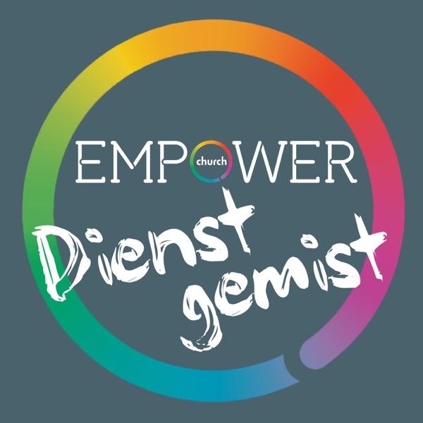 Empower Church DienstGemist