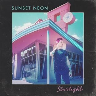 Starlight – Sunset Neon