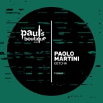 Paolo Martini - Jungle Boogie
