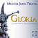 Gloria: I. Gloria in excelsis - Hampton Roads Music Group Chamber Choir, Jeff Conrad, Jared Rodin, Darin Sorley, Anthony Kniffen, Heather HInton & Michael John Trotta