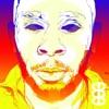 Buy Muy Drugs Buy My App (feat. Yasiin Bey) - Single