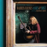 Warren Haynes - Coal Tattoo (feat. Railroad Earth)