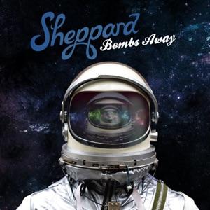 Sheppard - Geronimo - Line Dance Music