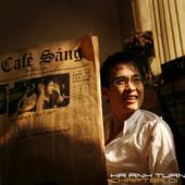 Café Sáng