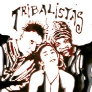 Tribalistas - Tribalistas - Tribalistas