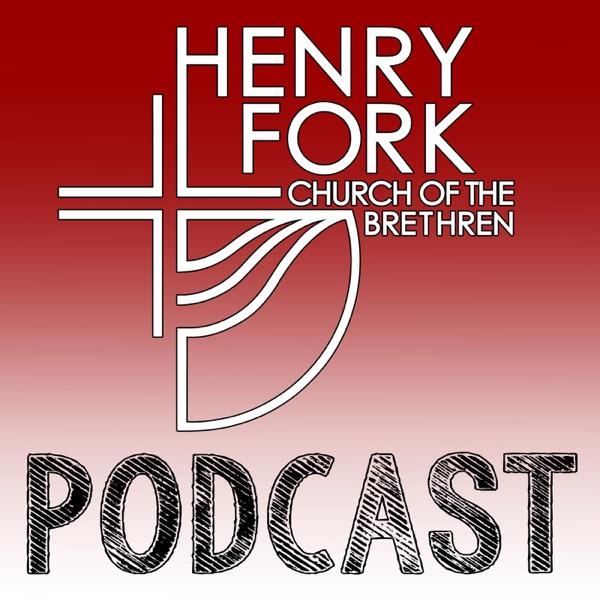 Henry Fork Church Sermons