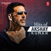 Hits of Akshay Kumar