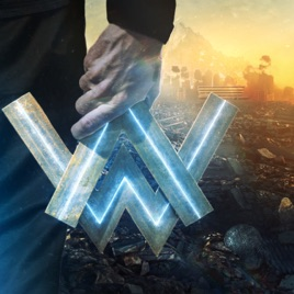 All falls down single by alan walker noah cyrus digital farm all falls down single alan walker stopboris Image collections
