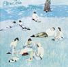 Elton John - Blue Moves artwork