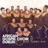 African Gospel Choir Dublin