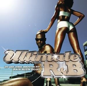 Ultimate R&B 2007