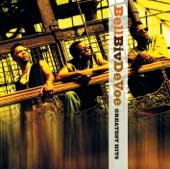 Bell Biv DeVoe;Louie Carr Jr. - Nickel