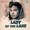 Lady of the Lake (Original Motion Picture Soundtrack) - Single
