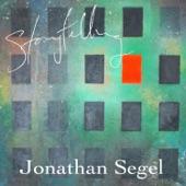 Jonathan Segel - Glass Tableau