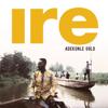 Adekunle Gold - Ire artwork