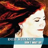 Deb Rhymer - I Got You (I Feel Good)