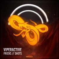 Shots - VIPERACTIVE