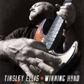 Tinsley Ellis - Nothing But Fine