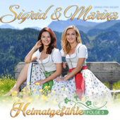 Heimatgefühle  Folge 3-Sigrid & Marina