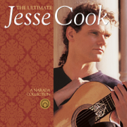 The Ultimate Jesse Cook - Jesse Cook - Jesse Cook