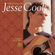 The Ultimate Jesse Cook - Jesse Cook