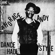 Dance Hall Style - EP - Horace Andy