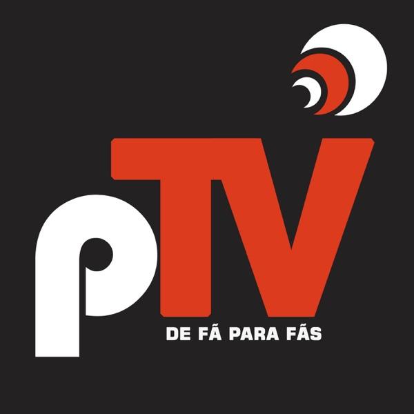 PodcasTV - Podcast de Séries e Filmes