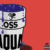 Ohsosway - Aqua