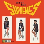The Supremes - I Want a Guy