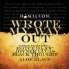 Wrote My Way Out (Remix) [feat. Aloe Blacc] - Single ジャケット写真