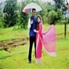 Sulagta Hai Mann feat Pallavi Single