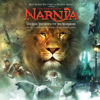 Harry Gregson-Williams - A Narnia Lullaby artwork