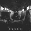 Corey Paul - Seventeen artwork