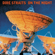 EUROPESE OMROEP | On the Night (Remastered) [Live] - Dire Straits