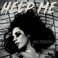 Kat Perkins on Apple Music