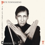 Pete Townshend - Slit Skirts